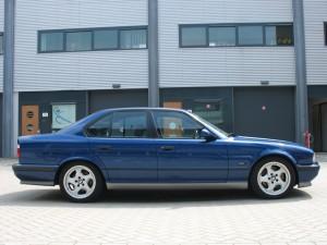 M5-1994-31k-km-portfolio-7