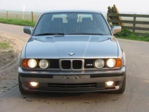 M5-Touring-116k km-portfolio-2