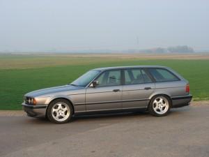 M5-Touring-116k km-portfolio-3
