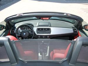 Z4 M Roadster int-2-ss